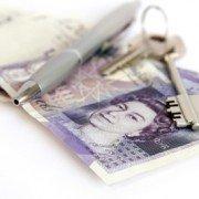 Bridging finance and short term property loans