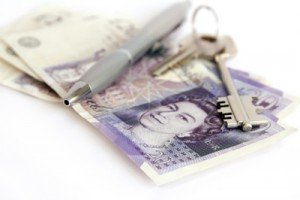 Bridging finance and short term property loans