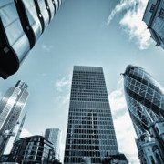 Investment Property Partners UK