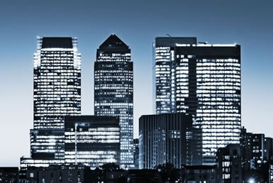 Property investment services
