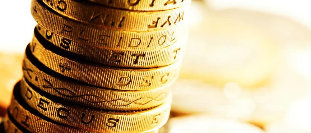 Bridging finance & short term property finance