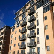 Buy to let mortgages for landlords