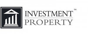 Investment Property Partners