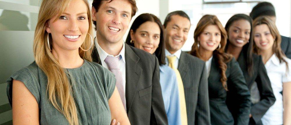 Peer to peer lending & investing