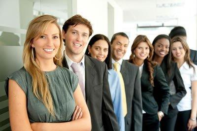 Peer-to-peer lending andproperty finance