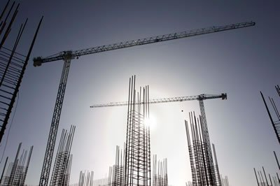 Development finance for property developers