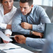 Property finance for investors & property developers