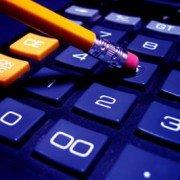 Property investment calculators