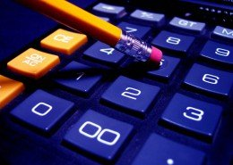 Property investment calculators