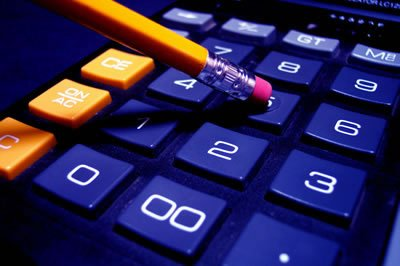 Property Investment Calculators for Valuations, Investment