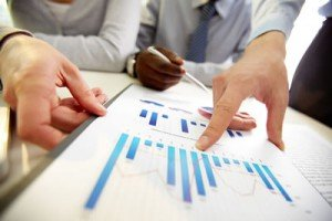 Property training - Property law, finance and financial modelling