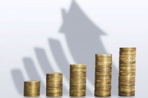 Property training - Property valuation and investment performance