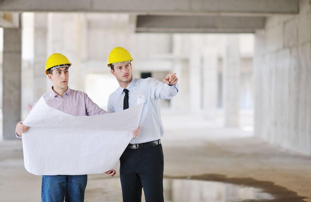 Architects U0026 Building Designers For Construction U0026 Development Projects