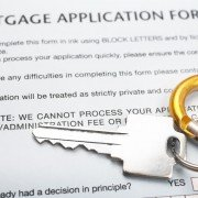 Buy to let mortgage guide
