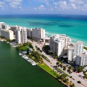 Buying property in Florida USA