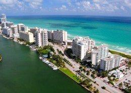Buying property in Florida USA