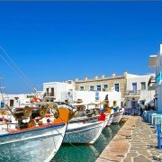 Buying property in Greece and the Greek islands