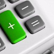 Capital gains tax property disposals