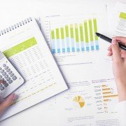 Commercial property valuation using the profits method