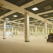 Dilapidations and commercial property lease repairs