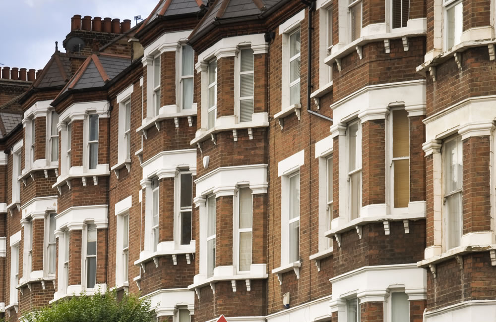 House Insurance For Landlords With Mulitable Property