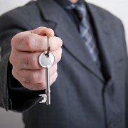 Managing tenants in Houses in Multiple Occupation