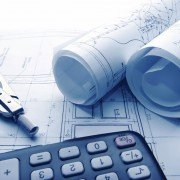 Quantity surveyors and construction cost planning