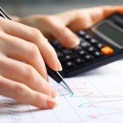 Residual method of valuation