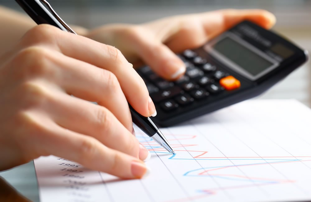 investment appraisal methods and models