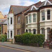 Buy to let properties and selecting the best locations