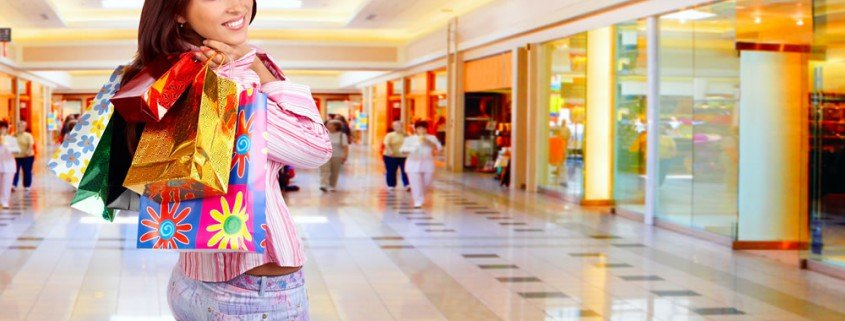 Buying retail shops and retail premises