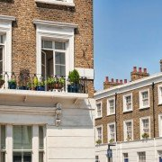 Freehold property, leasehold property and commonhold property