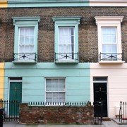 Lease extensions and extending leaseholds