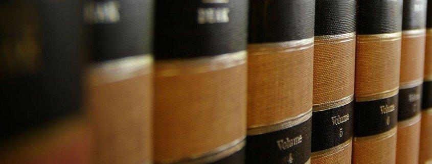 Periodic tenancy agreements