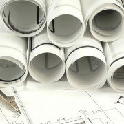 Planning permission, property developers guide to planning applications