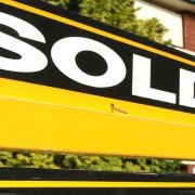 Property law specialists and conveyancing solicitors