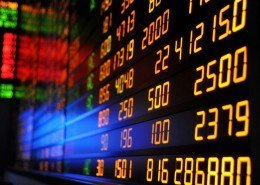 REITs - UK Real Estate Investment Trusts
