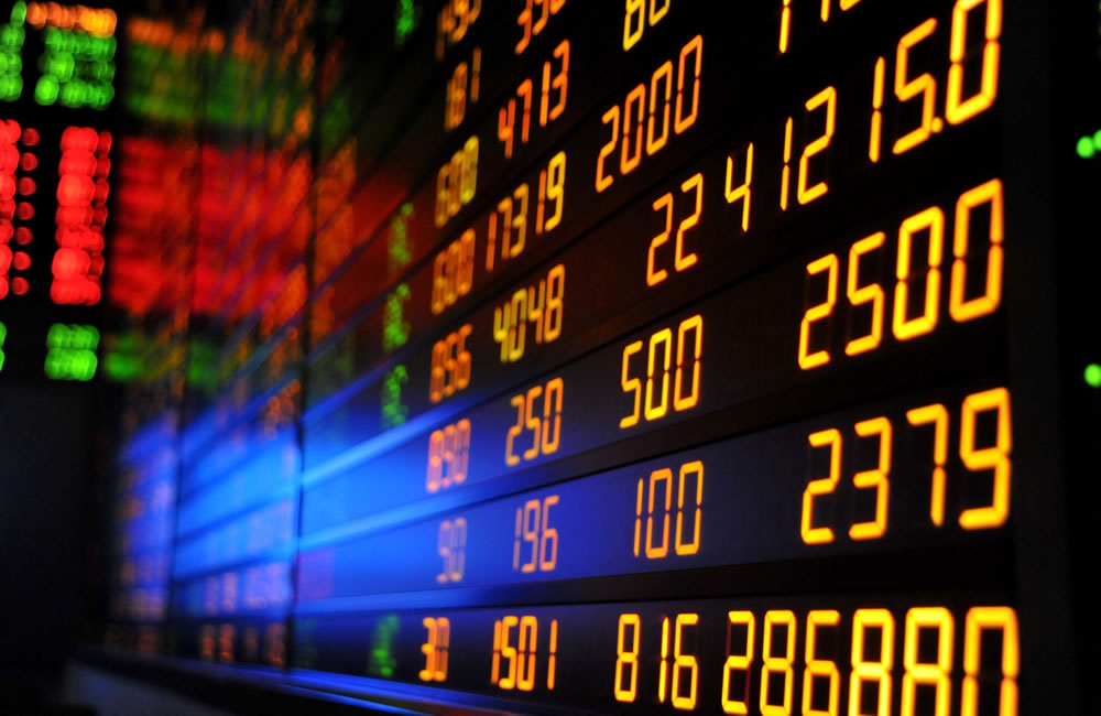 Reits And Uk Real Estate Investment Trusts Investors Guide