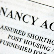 Tenancy agreements - Beginners guide for landlords